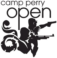 Camp Perry Open